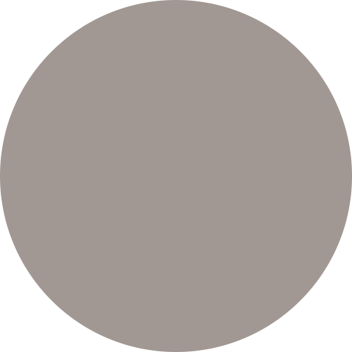 Taupe hell
